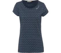 Mint T-Shirt