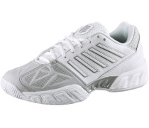 Bigshot Light 3 Tennisschuhe Damen
