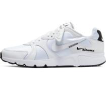 Atsuma Sneaker