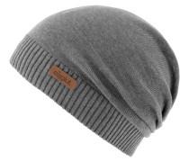 Mütze Lite Beanie