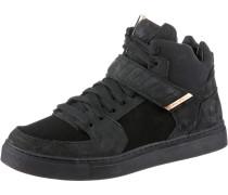 Encore High LE Sneaker Herren