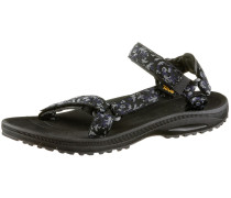Winsted Outdoorsandalen Herren