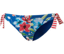 Beachdays Bikini Hose Damen