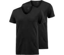 V-Shirt Herren