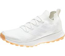 Terrex Two Parley Sneaker Damen