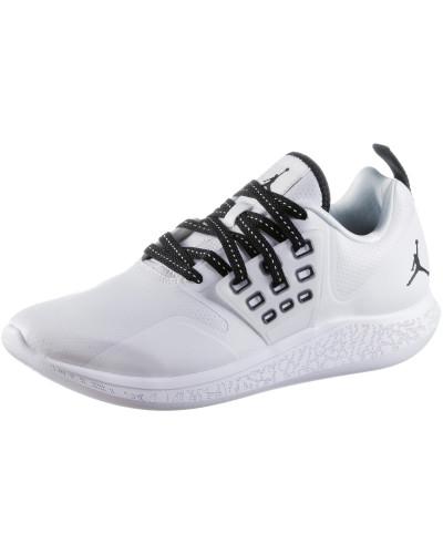 Nike Herren Jordan Grind Sneaker Herren Fälschung Günstiger Preis Billig Finden Große Freies Verschiffen Erschwinglich NH7XfiOZze