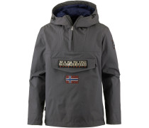 Rainforest Windbreaker Herren