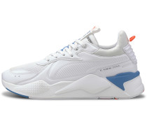 RS-X Master Sneaker