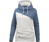 ELISHKA B ORGANIC Sweatshirt Damen