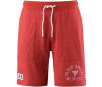 Project Rock Respect Shorts Herren