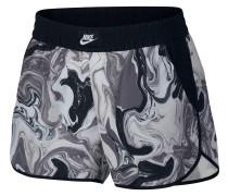 NSW SHORT MRBL Shorts Damen