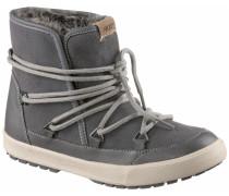 DARWIN Boots Damen