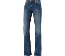 Sophie Bootcut Jeans Damen