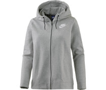 Advanced Sweatjacke Damen