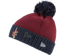 Cleveland Cavaliers Beanie