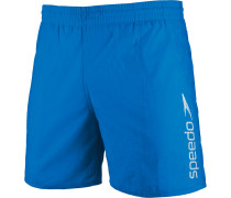 Scope Badeshorts Herren