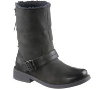 ANDRES Boots Damen