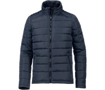 Freezy Bridge Steppjacke Herren