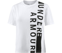 Fashion T-Shirt Damen