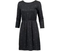 Luisa Rice & Confetti Jerseykleid Damen