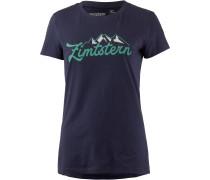 TSW_Matzz T-Shirt Damen