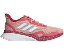 Nova Run X Sneaker Damen