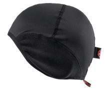 Helm Helmmütze Damen