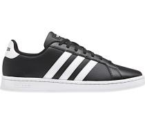 Grand Court Sneaker Herren