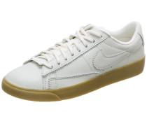 Blazer Low LXX Sneaker