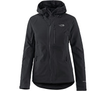 Apex Flex 2.0 Softshelljacke Damen