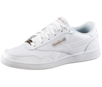 ROYAL TECHQUE T LX Sneaker Damen
