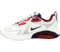 Air Max 200 Sneaker