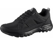 DMX Ride Comfort 4.0 Walkingschuhe Herren