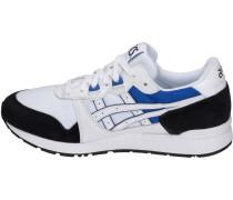 Gel Lyte Sneaker Herren, white- blue