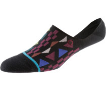 AZTEC LOW Sneakersocken