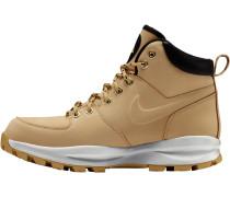 Manoa Boots