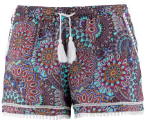 Fraser Beach Shorts Damen