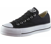 CTAS LIFT OX Sneaker Damen
