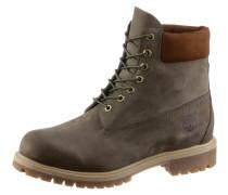 6 Inch Boots Herren