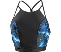 Stormza H2O Active Bikini Oberteil Damen