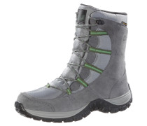 Snowtime Texapore Winterschuhe Damen