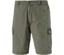 ADVENTURE CARGO Shorts Herren
