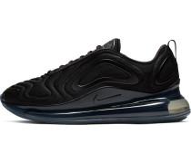Air Max 720 Sneaker