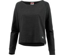 NSE Crew Sweatshirt Damen