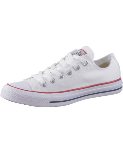 Chuck Taylor All Star Sneaker Damen