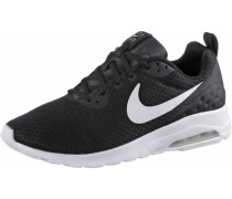 AIR MAX MOTION LW Sneaker Herren