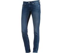 Sophie Skinny Fit Jeans Damen