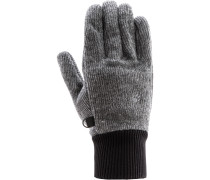 STORMLOCK Fingerhandschuhe
