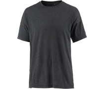 ZNE TEE 2 WOOL T-Shirt Herren
