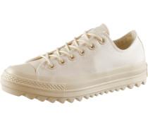 CTAS LIFT RIPPLE OX Sneaker Damen